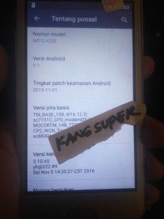 SC7731 | KangSuper